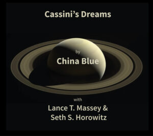 Cassini's Dreams